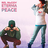 Peace von Rel McCoy