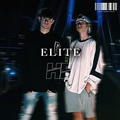 Elite by Hayden