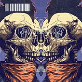 Live to Die (Live) by Rev Theory