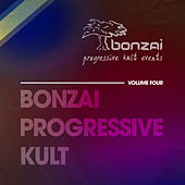 Bonzai Progressive Kult 4 de Various Artists