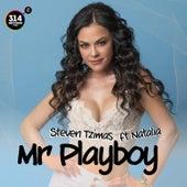 Mr. Playboy by Natalia