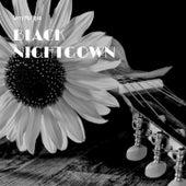 Black Nightgown by Gerry Mulligan