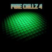 Pure Chillz 4 de Various Artists