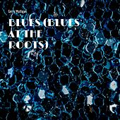 Blues (Blues At the Roots) von Gerry Mulligan