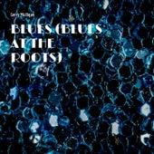 Blues (Blues At the Roots) de Gerry Mulligan