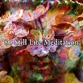 80 Still Life Meditation von Yoga Music