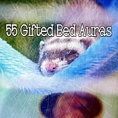 55 Gifted Bed Auras de Smart Baby Lullaby