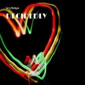 Decidedly von Gerry Mulligan