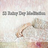 53 Rainy Day Meditation de White Noise Babies