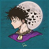 Незнайка на луне by Sôra