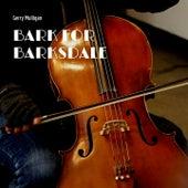 Bark for Barksdale von Gerry Mulligan