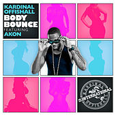 BodyBounce by Kardinal Offishall