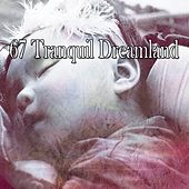 67 Tranquil Dreamland by Ocean Sounds Collection (1)