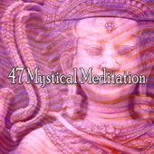 47 Mystical Meditation de Yoga Music