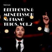 Beethoven & Mendelssohn: Piano Trios, Vol.2 de Pablo Casals