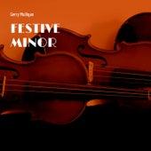 Festive Minor de Various Artists