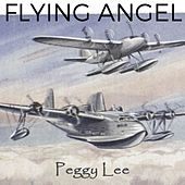 Flying Angel by Peggy Lee