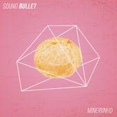 Mineirinho de Sound Bullet
