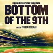 Bottom of the 9th (Original Motion Picture Soundtrack) de Stephen Endelman