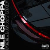 Feeling My Drip by NLE Choppa