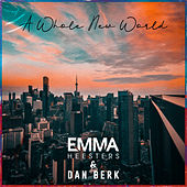 A Whole New World (Acoustic) de Dan Berk and Emma Heesters