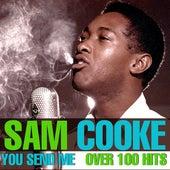 Over 100 Hits - You Send Me de Sam Cooke