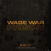 Prison de Wage War