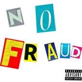 No Fraud de Marco