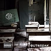Outbreak by RoQy TyRaiD
