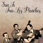 Sin Ti by Trío Los Panchos