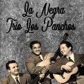 La Negra by Trío Los Panchos