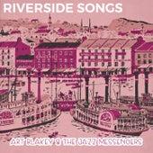 Riverside Songs de Art Blakey