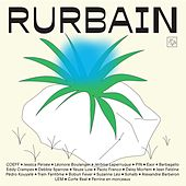 Rurbain by Various Artists