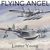 Flying Angel by Lester Young