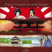 Terra Humana: Japon, l'empire du soleil levant by Jaya Satria