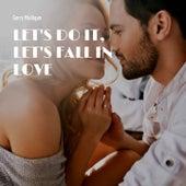 Let's Do It, Let's Fall in Love de Gerry Mulligan