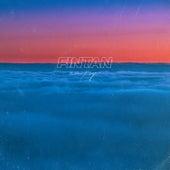 Way Up von Fintan