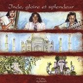 Terra Humana: Inde, gloire et splendeur by Jaya Satria