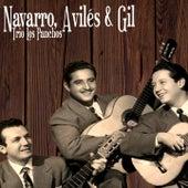 Navarro, Avilés & Gil von Trío Los Panchos