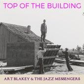 Top of the Building de Art Blakey