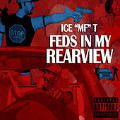 Feds in My Rearview de Ice-T