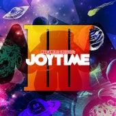 Joytime III de Marshmello