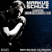 Markus Schulz presents: Coldharbour 100 - 100th Release Celebration by Various Artists