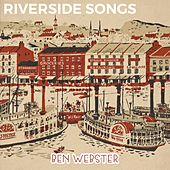 Riverside Songs von Various Artists