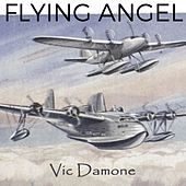 Flying Angel de Vic Damone