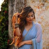 Tum Thaam Lo by Shreya Ghoshal