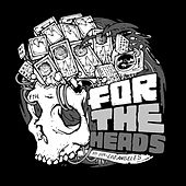 For The Heads Compilation Vol. 2 de Various Artists