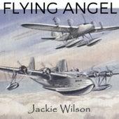 Flying Angel by Jackie Wilson