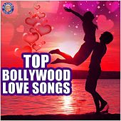 Top Bollywood Love Songs de Various Artists