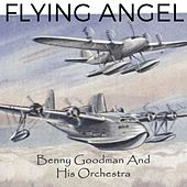 Flying Angel von Benny Goodman